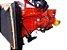 Grupo Gerador a Diesel 330 Kva - Imagem 1