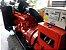 Grupo Gerador a Diesel 330 Kva - Imagem 2