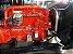 Grupo Gerador a Diesel 330 Kva - Imagem 4