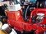 Grupo Gerador a Diesel 330 Kva - Imagem 3