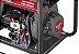 Grupo Gerador a Diesel 2.2KVA Part. Elétrica BD2500 Marca Branco + QTA 32A - Imagem 2
