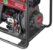 Grupo Gerador a Diesel 3.3Kva Part. Manual BD4000 Marca Branco - Imagem 2