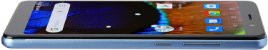 SMARTPHONE MS50X 4G QUAD CORE 16GB DUAL CHIP AZUL PRETO NB733 - Imagem 5