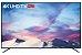 """TV 50"""" LED SMART P8M UHD 4K 3HDMI 2USB - Imagem 1"""