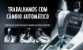 CÂMBIO AUTOMÁTICO - Imagem 1