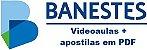 Videoaulas BANESTES 2015 (Escolha seu cargo, nível médio e superior) - Até R$ 3.153,69 - Imagem 1