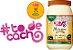 Salon Line Maionese Capilar #TodeCacho Uma Nutrição Power 500g - Imagem 1