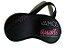 Máscara de dormir Personalizada - Imagem 5