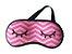 Máscara de dormir Personalizada - Imagem 2
