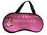Máscara de dormir Personalizada - Imagem 4