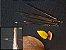 Agulha de Mão Fura-Couro - Ponta Triangular - Kit 5 unidades - Imagem 1