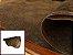 Lonca de Potro - Cor: Escura - 0.2/0.8 mm - Imagem 1