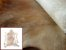 Lonca de Carneiro - Cor: Natural - 0.2/0.8 mm - Imagem 1