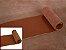 Rolos de Pelica de Cabra - Cor: Caramelo - 0.6/0.8 mm - Imagem 1