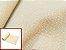 Rolos de Camurcinha Suína - Cor: Bege - 0.4/0.6 mm - Imagem 1