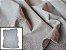Raspa Cromo Suína Natural - 0.6/1.0 mm - Imagem 1