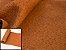 Rolos de Vaqueta Suína Natural - Cor: Ferrugem - 1.4/1.6 mm - Imagem 1
