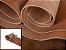 Rolos de Atanado Pull Up | Soleta Tanino 2.5 mm - Imagem 1