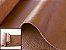 Rolos de Couro Fly - Cor: Caramelo- 0.8/1.0mm - Imagem 1