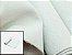 Rolos de Camurcinha Suína - Cor: Gelo - 0.4/0.6 mm - Imagem 1