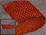 Pele de Peixe Tilápia - Cor: Pinhão - Imagem 1