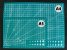 Base de corte simples A4 / A5 - Imagem 3
