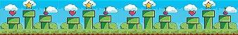 Faixa Decorativa Games 2 - Imagem 2