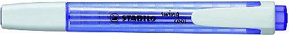 Marca Texto Stabilo Swing Cool 18 Unidades (Edição Especial) - Imagem 5