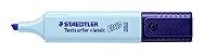 Marca Texto Textsurfer Classic 10 Cores 364CWP10 Staedtler - Imagem 4