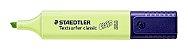 Marca Texto Textsurfer Classic 10 Cores 364CWP10 Staedtler - Imagem 8