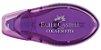 Cola Em Fita Faber Castell - Imagem 3