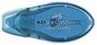 Cola Em Fita Faber Castell - Imagem 2