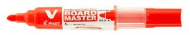 Pincel Marcador Para Quadro Branco Recarregável Master Pilot - Imagem 7