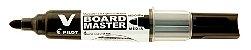 Pincel Marcador Para Quadro Branco Recarregável Master Pilot - Imagem 4