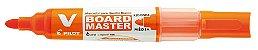 Pincel Marcador Para Quadro Branco Recarregável Master Pilot - Imagem 3
