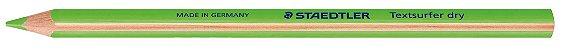Lápis Marca Texto Staedtler Text Surfer Colors - Imagem 5