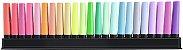 Marca Texto Stabilo Boss 23 Unidades (Edição Especial 50 Anos) - Imagem 3