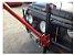 Hi Lift Macaco - Farm Jack - 48 Polegadas Para 3000 Kg - Imagem 6