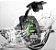Tomada Usb 3.1a Dupla Barco Lancha Carro Motorhome 12v - Imagem 6