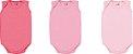 Kit Body Regata Kiko Baby - Imagem 2
