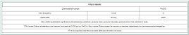 Biotina B7 500mg Cabelos Unhas e pele - 60 caps - Unilife - Imagem 2