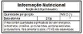 Beta Alanina Pura - 123g - Integralmédica - Imagem 2