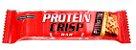 Protein Crisp Bar - 1 unidade (45g) - Integral Médica - Imagem 1
