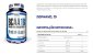Combo Isolate Protein Mix 900g + Creatina 150g + BCAA 1g 60tabs - Imagem 2