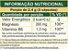Cloreto de Magnésio P.A. + Vitamina B6 - 120 Cápsulas - Unilife - Imagem 2
