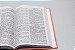 BIBLIA ACF HE IS ALIVE CAPA DURA - Imagem 4