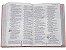 A BIíblia da Mulher rosa claro  - Imagem 4