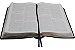 Bíblia de Estudo do Expositor - Imagem 3