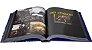 Box Bíblia Kingstone 3 vol. - Imagem 3