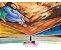 BIBLIA PRIMEIROS PASSOS COM JESUS ALCA ROSA - Imagem 4